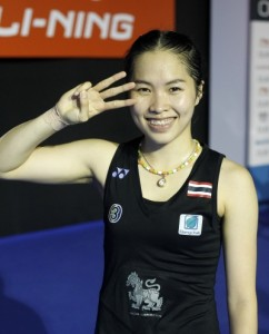 Ratchanok Intanon_3 titles