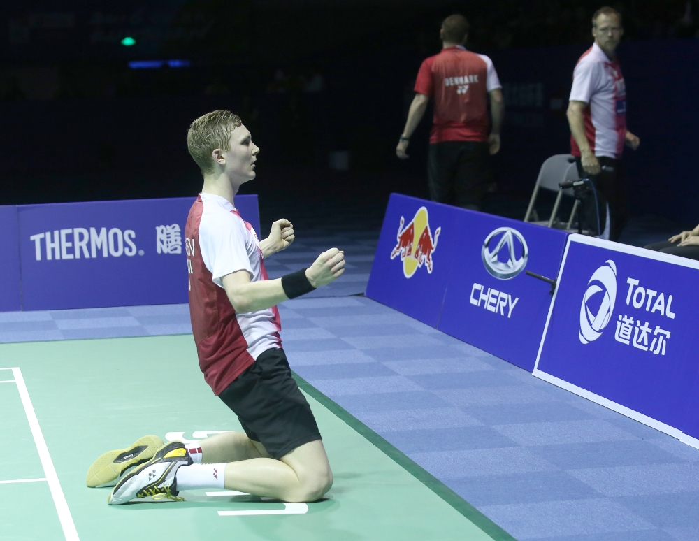 Finals_Axelsen