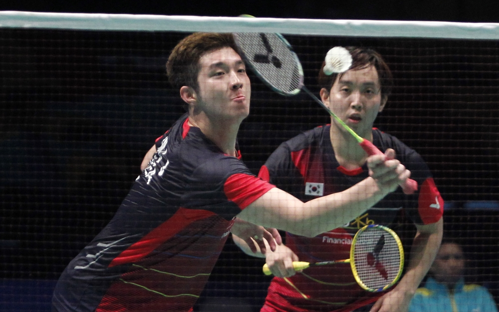 Kim Gi Jung & Kim Sa Rang2