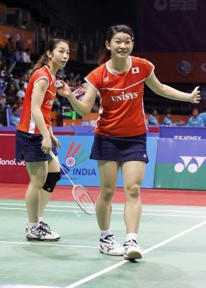 Misaki & Ayaka4