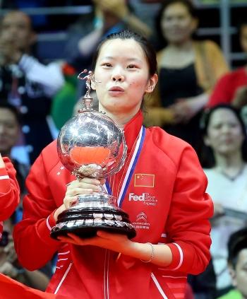 UC Finals_Li Xuerui3