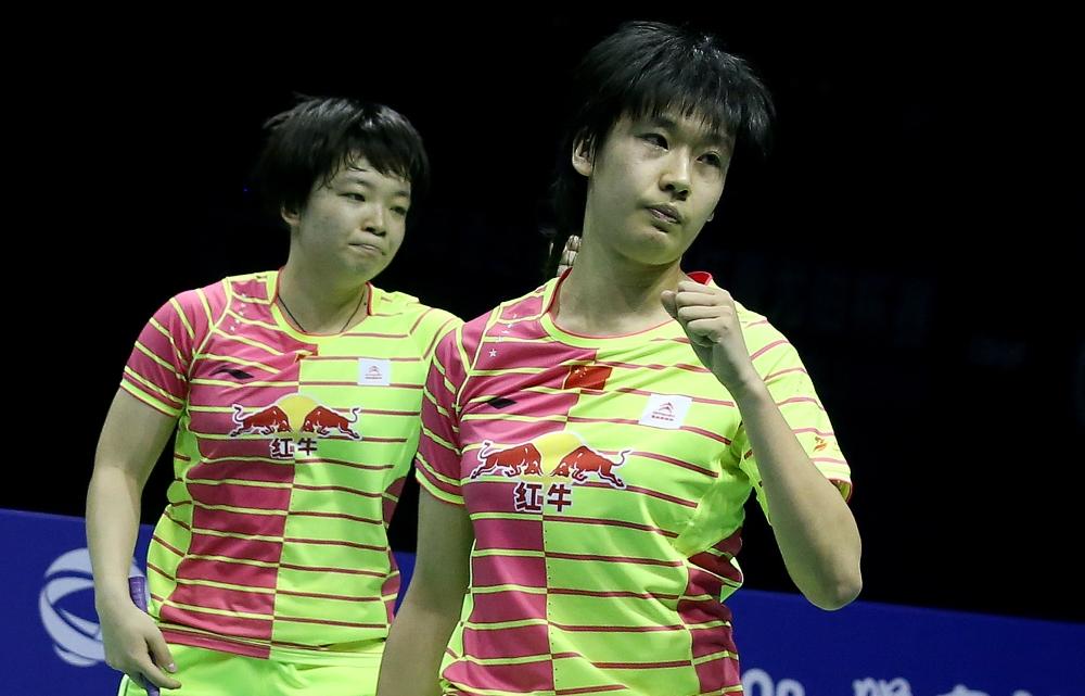 UC Finals_Tang Yuangting & Chen Qingchen
