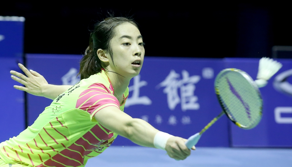 UC Finals_Wang Shixian