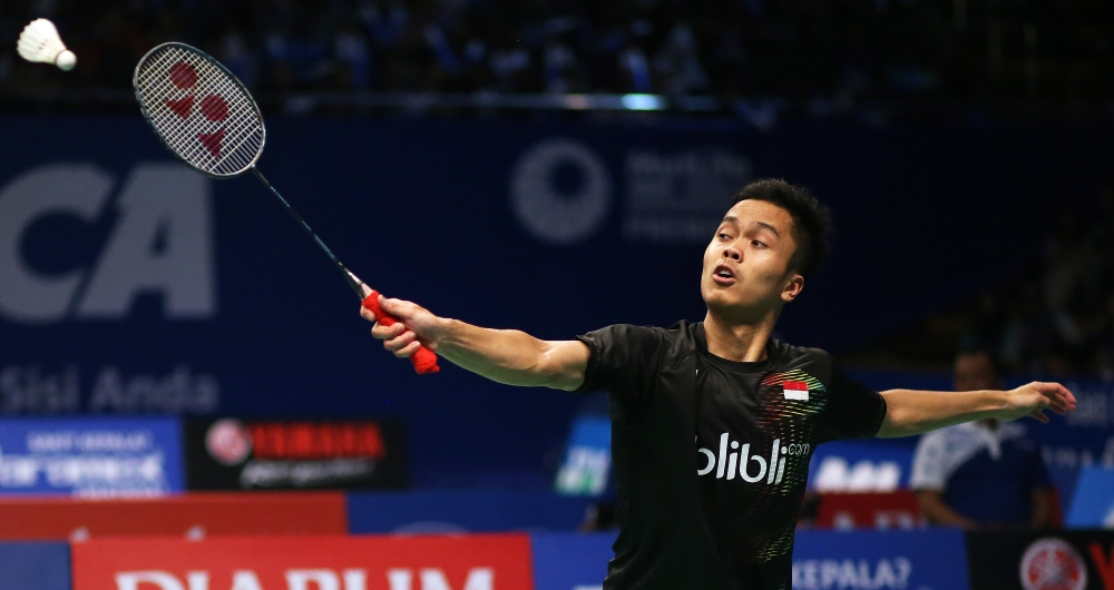 3day_Anthony Ginting 2