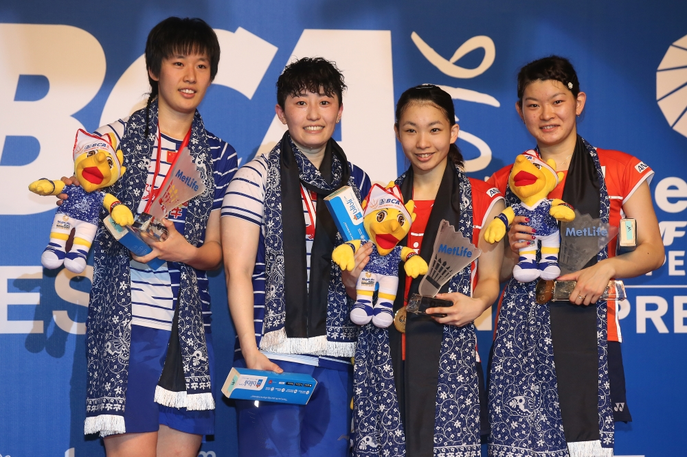 Finals_WD podium