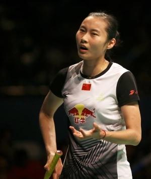 Finals_Wang Yihan2