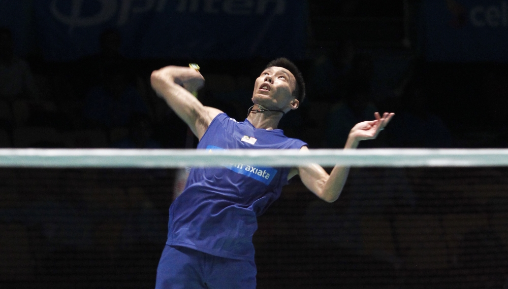 Lee Chong Wei4