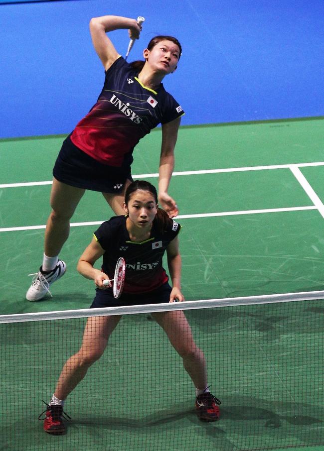 Misaki & Ayaka-v