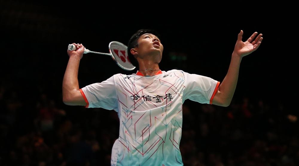 Chou Tien Chen3