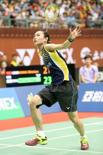 Finals_Tai Tzu Ying3