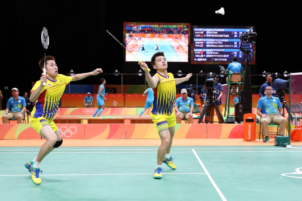 2session_Goh & Tan Wee Kiong