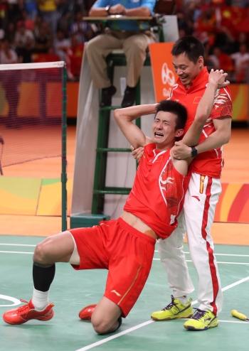 MS Final_Chen Long2