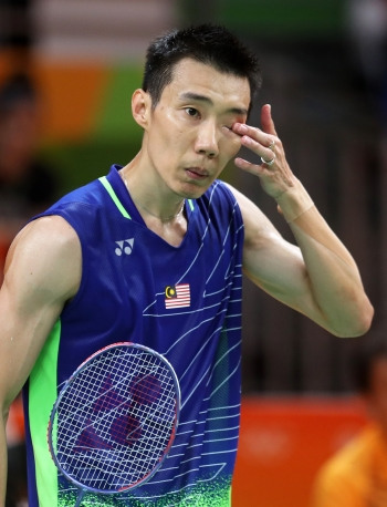Wrap_Lee Chong Wei
