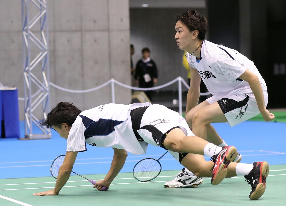 1day_kosuke-makino-dai-watanabe