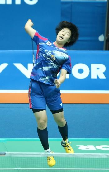 2day_kim-hyang-im