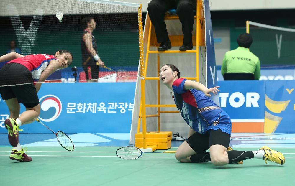 4day_sung-ji-hyun-tai-tzu-ying