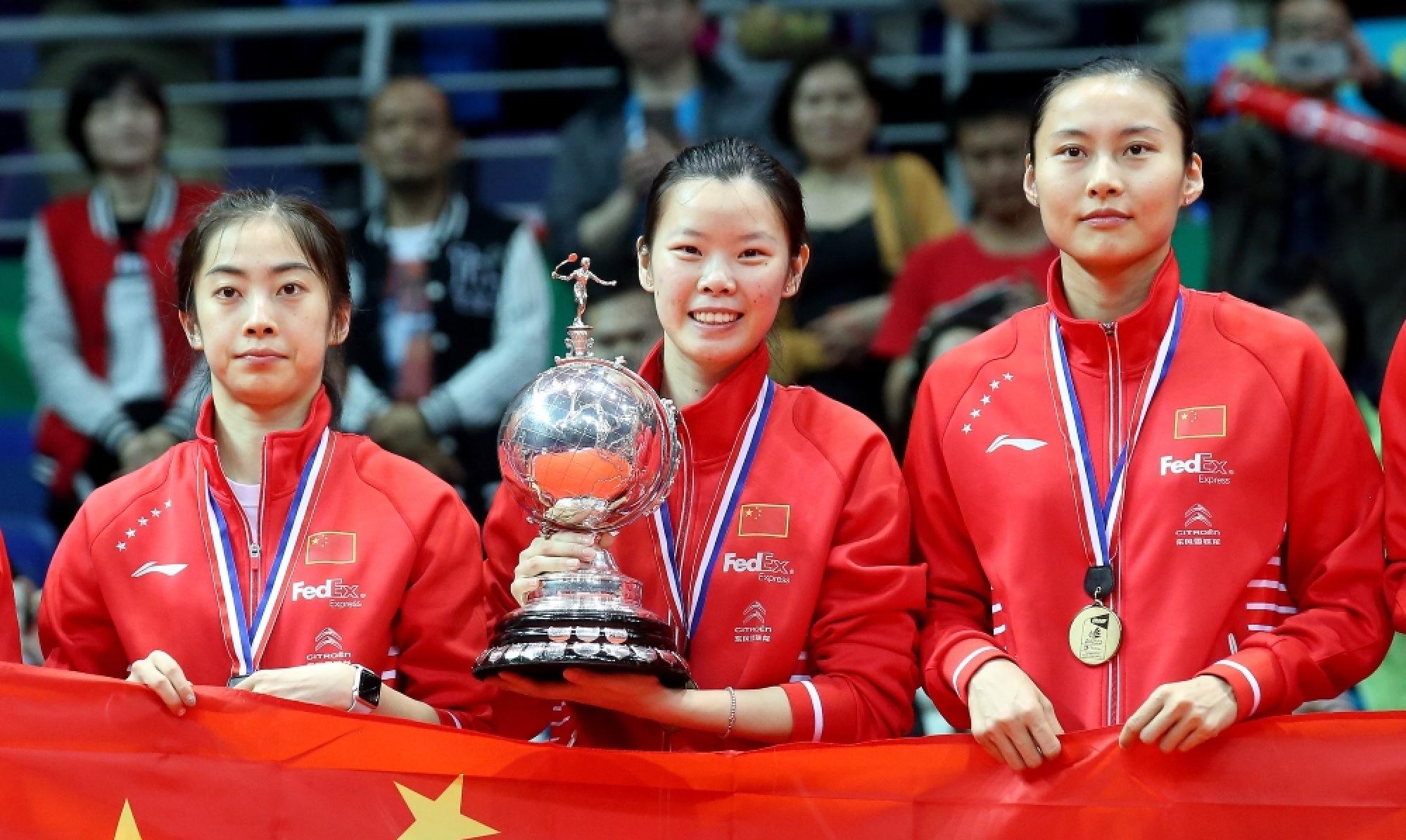 shixian-3
