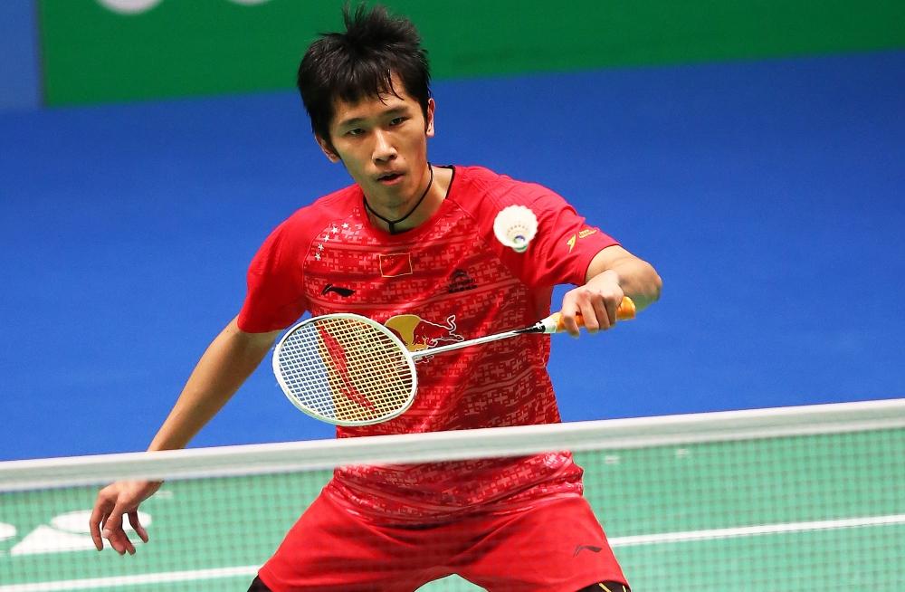 Tian Houwei2