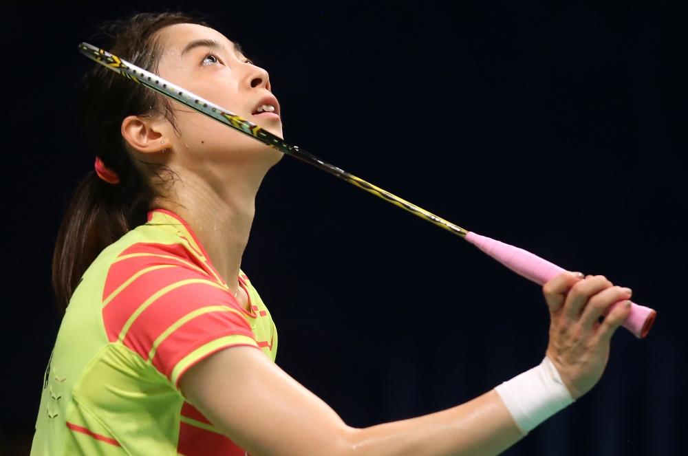 Wang Shixian2