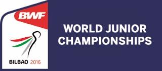 bwf-world-junior-championships-2016-horizontal