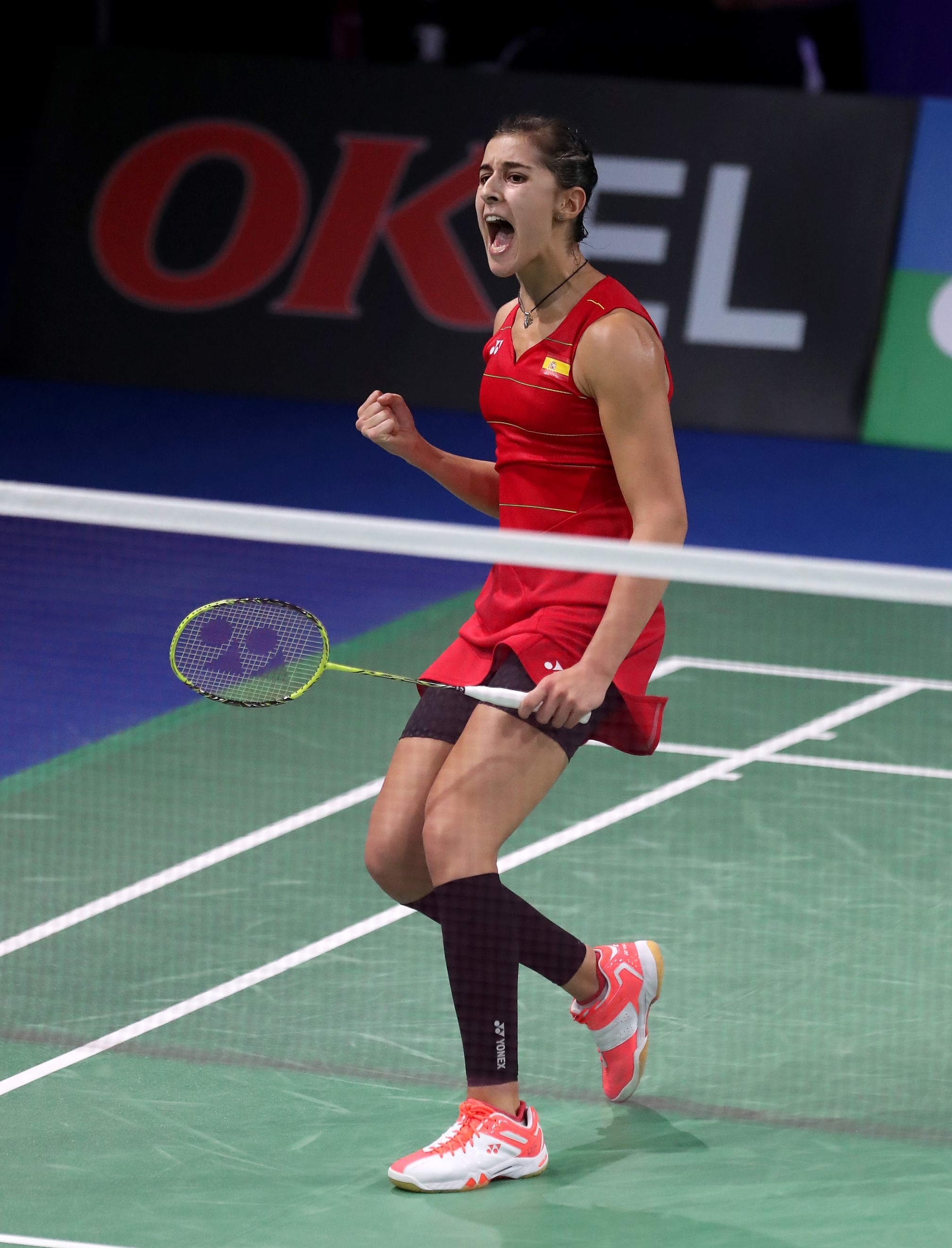 denmark-open-2016-day-4-carolina-marin-of-spain