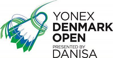 denmark-open-2016-logo-horizontal
