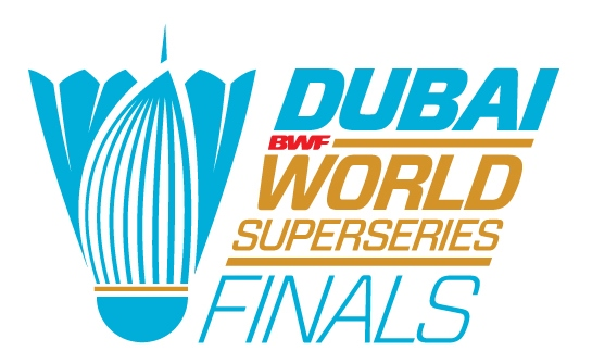dubai-world-superseries-finals-logo