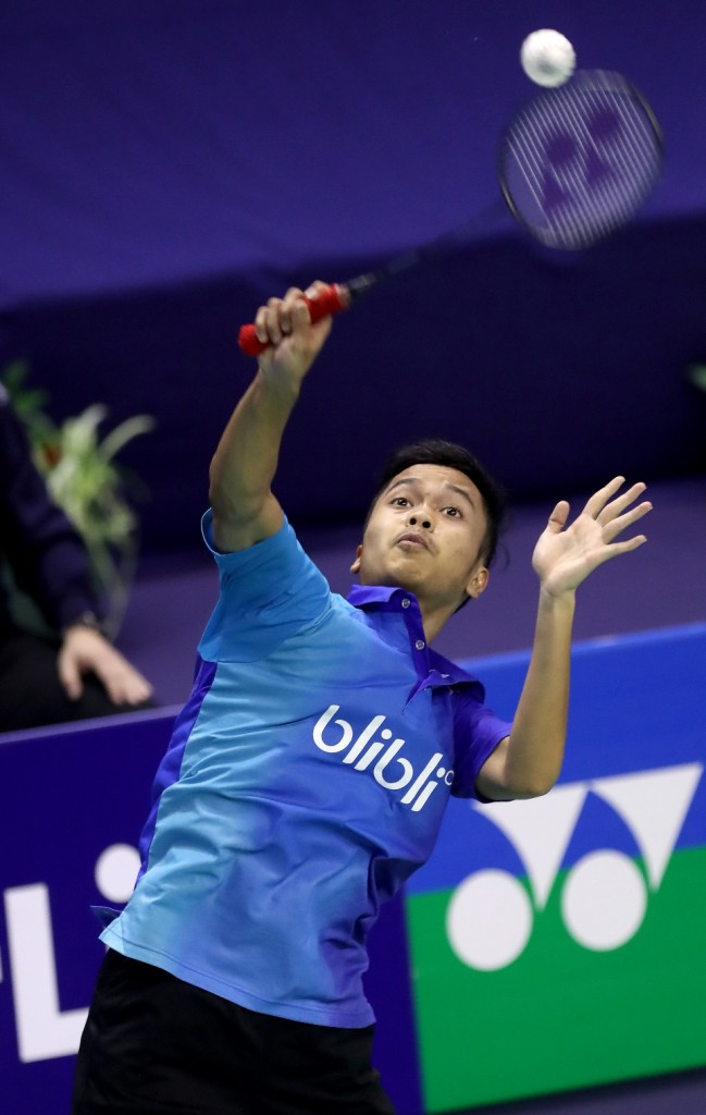 french-open-2016-day-1-anthony-ginting-of-indonesia