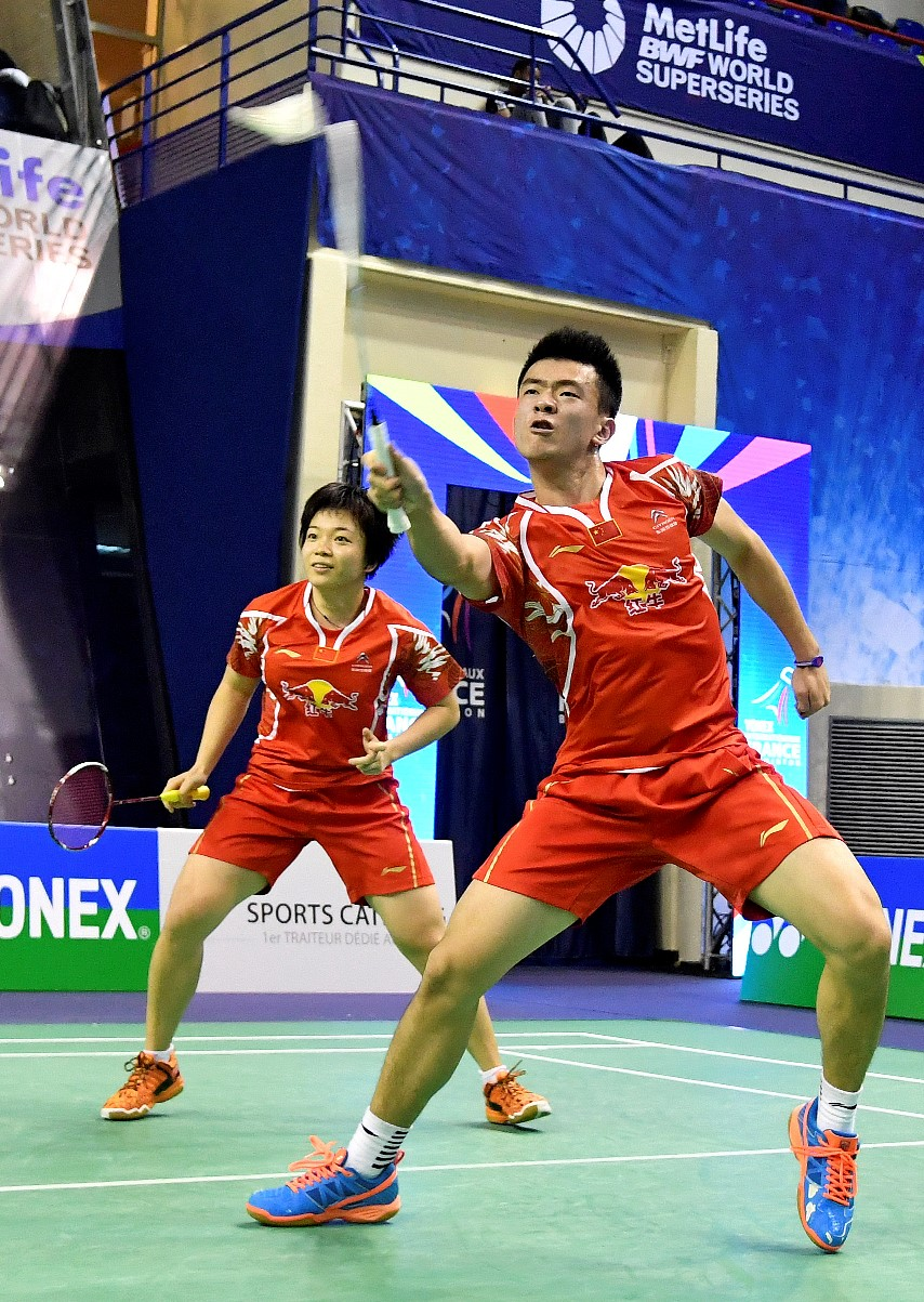 french-open-2016-day-3-zheng-siwei-chen-qingchen-of-china