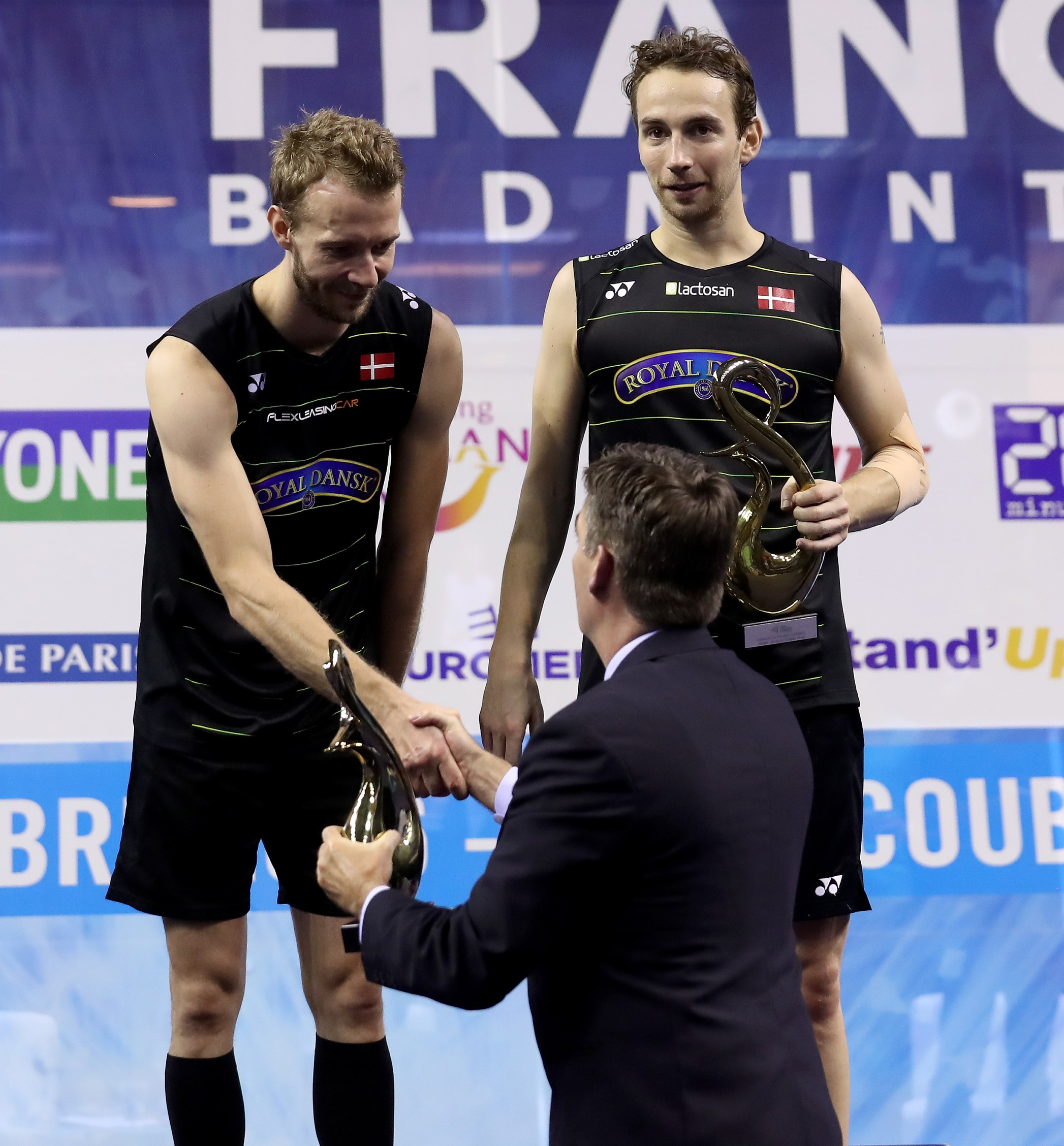 french-open-2016-day-6-mathias-boe-carsten-mogensen-of-denmark