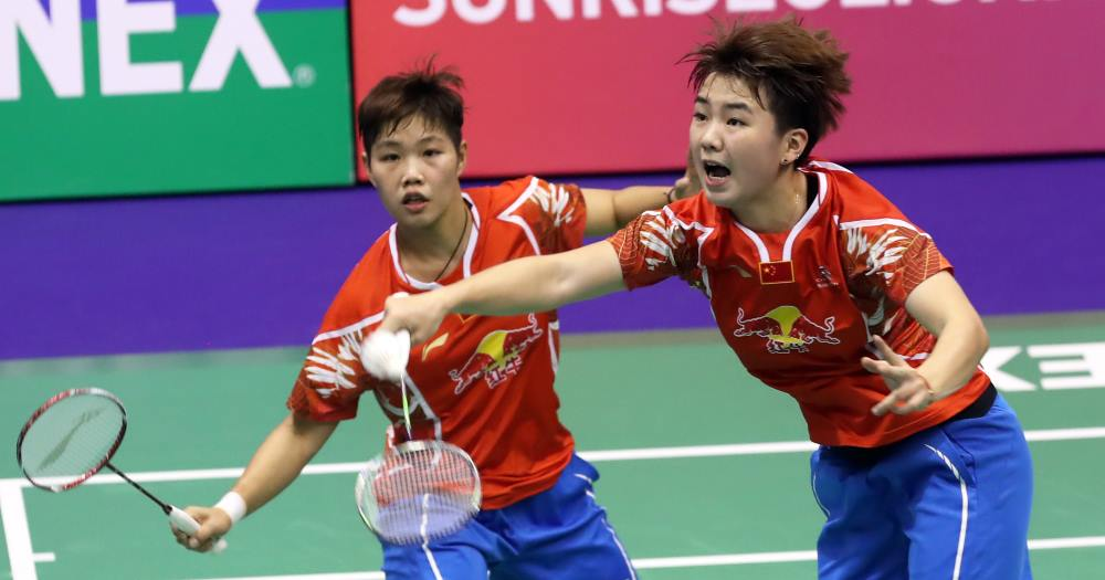 5day_li-yinhui-huang-dongping