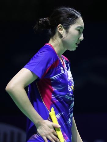 5day_sung-ji-hyun