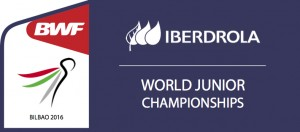 bwf-world-junior-championships-2016-horizontal