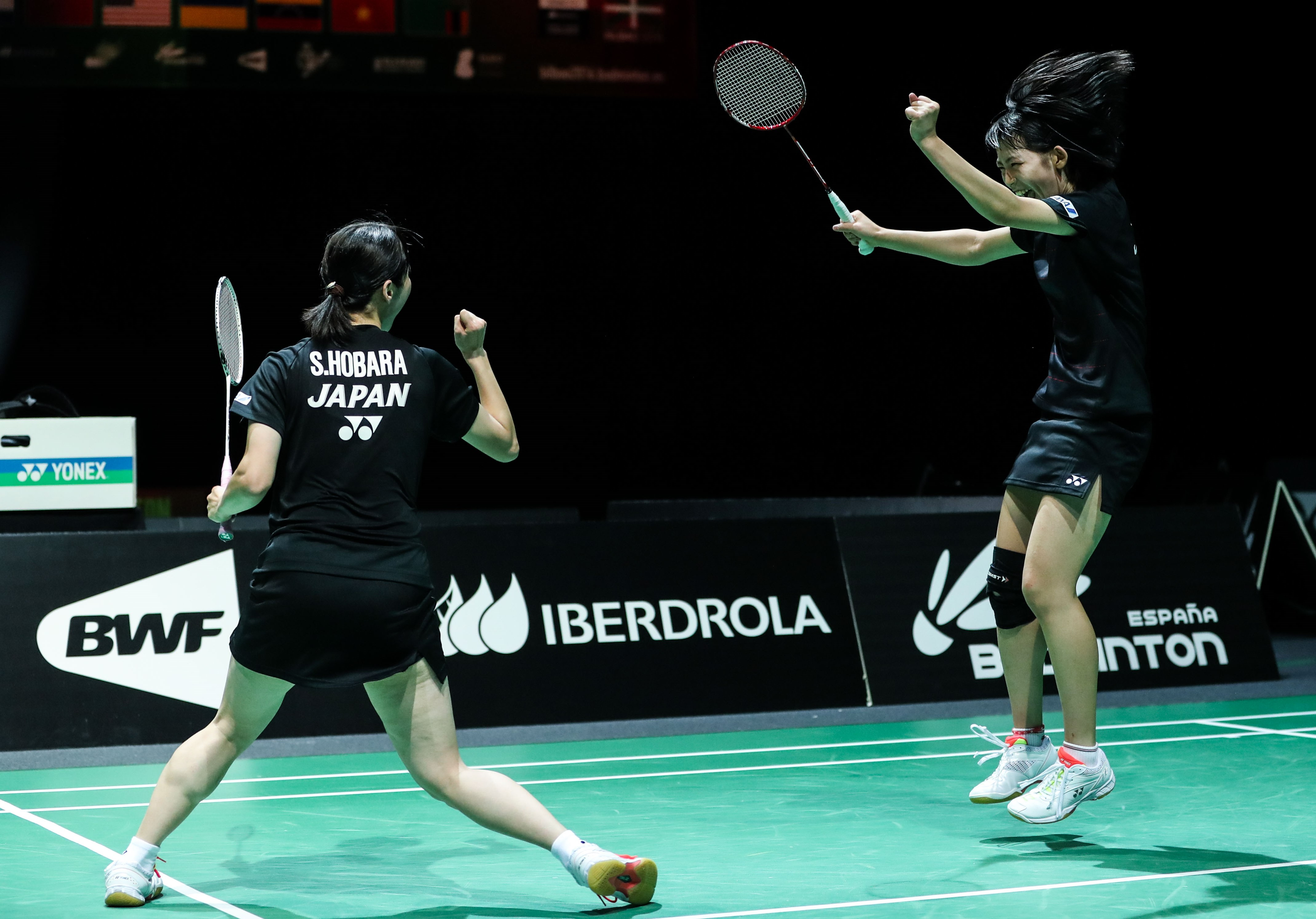 japan-womens-doubles