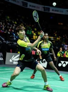 malaysia-mixed-doubles-2
