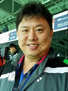 manager-chinese-taipei-liao-wei-chieh