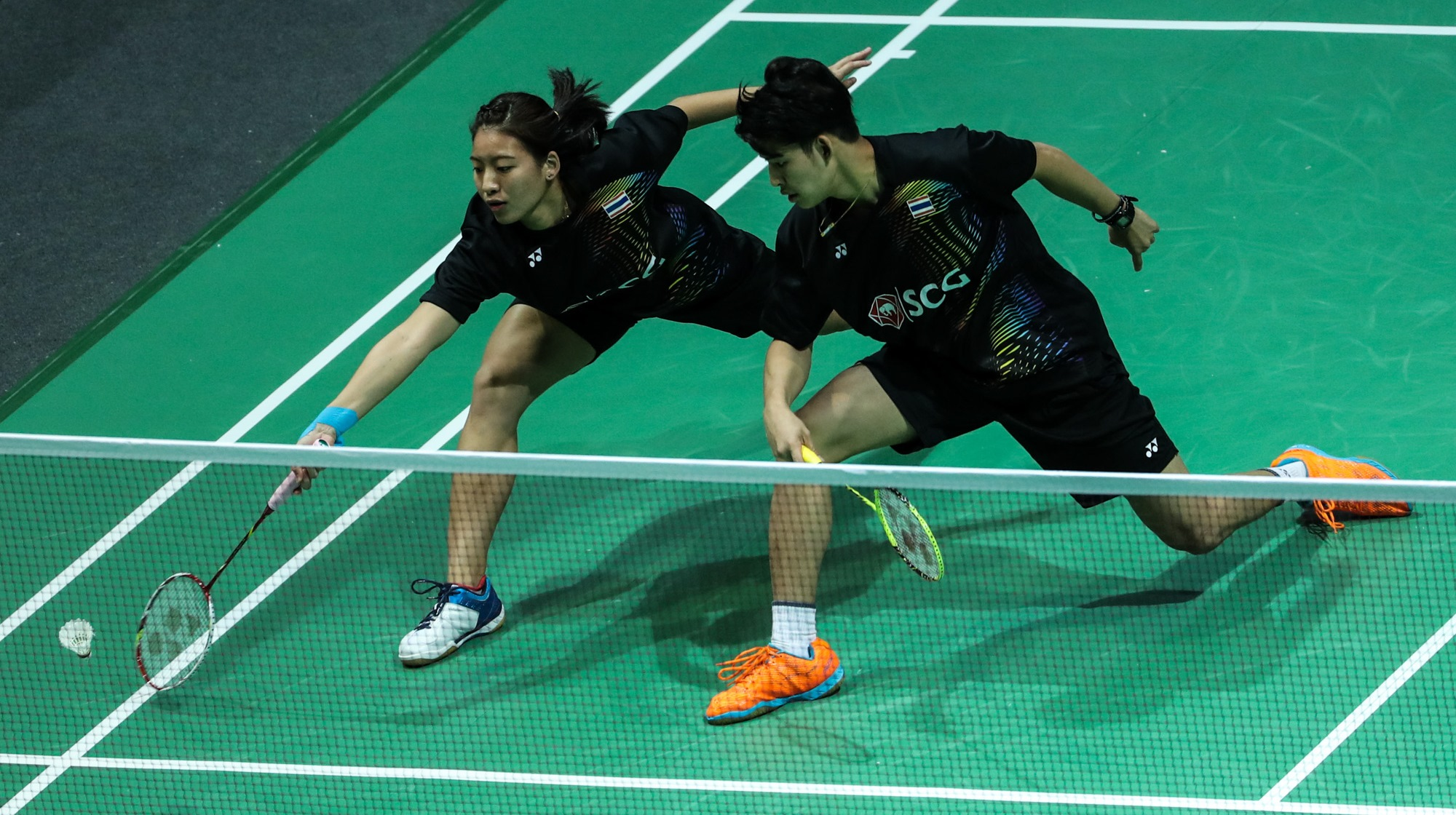 thailand-mixed-doubles