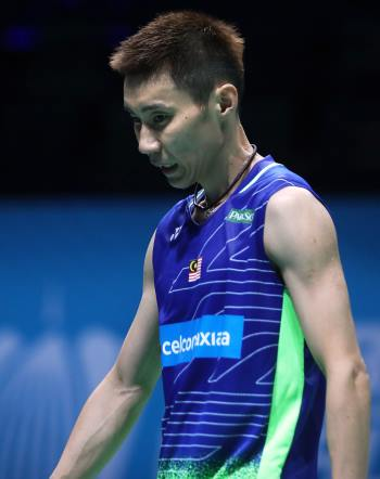 1day_lee-chong-wei
