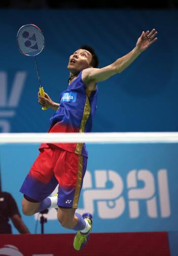 3day_lee-chong-wei