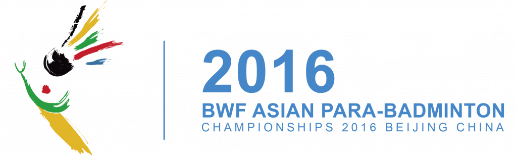 asian-para-bad-chamsp-2016-logo