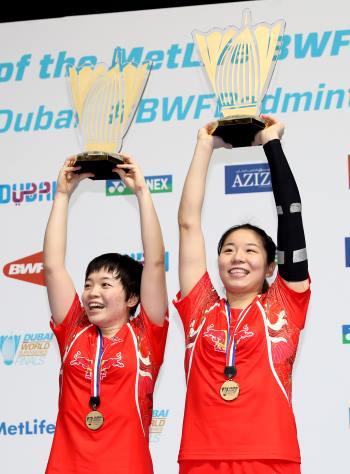 finals_chen-qingchen-jia-yifan