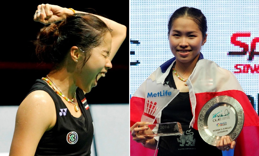 ratchanok-intanon-of-thailand-wins-singapore-open