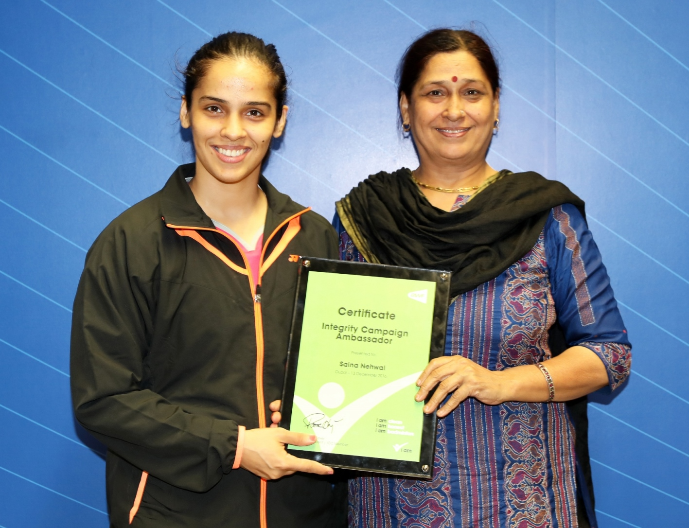 saina-nehwal-of-india-mother
