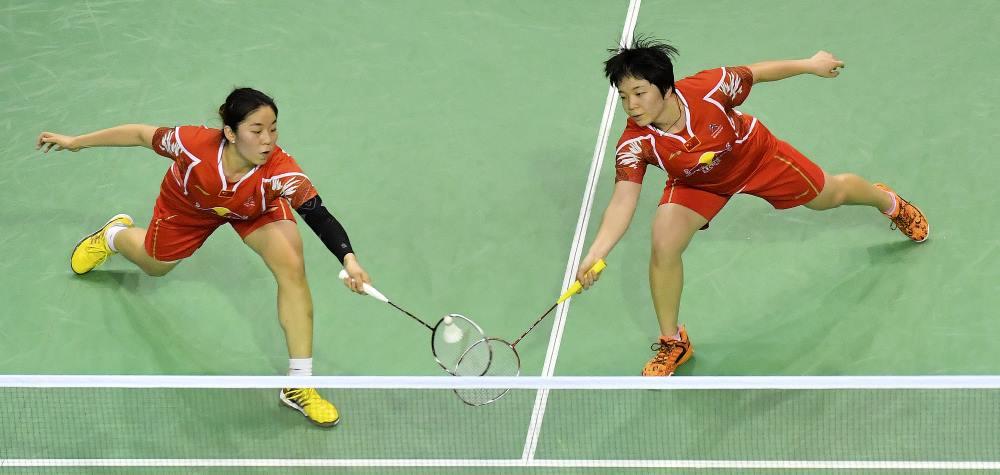 Chen Qingchen & Jia Yifan2