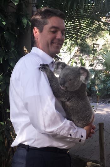 Poul Erik_koala