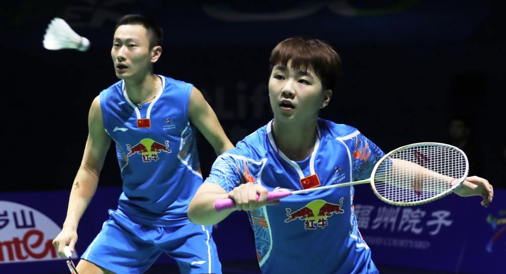 Zhang Nan & Li Yinhui2