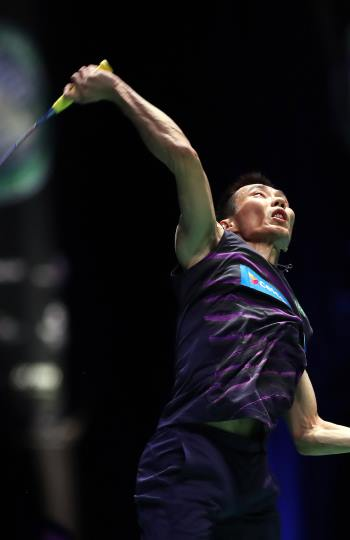 Finals_Lee Chong Wei-v
