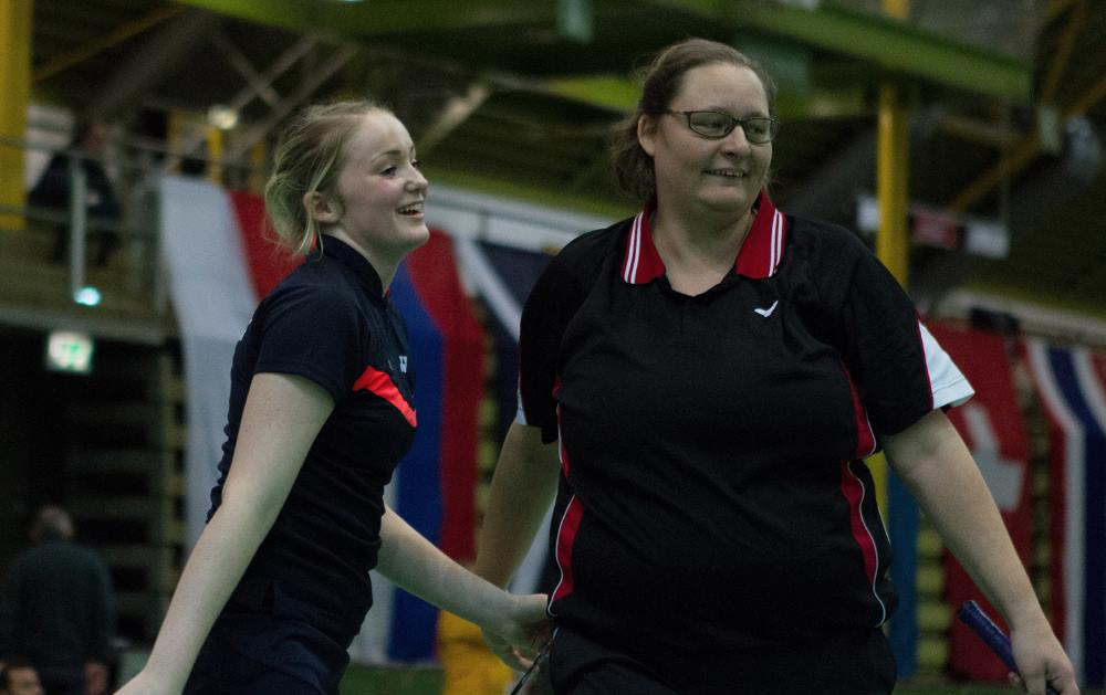 seibert latino personals Take the guesswork out of latin dating and meet compatible latin singles online today with matchcom, the #1 site for dates, relationships and marriages.