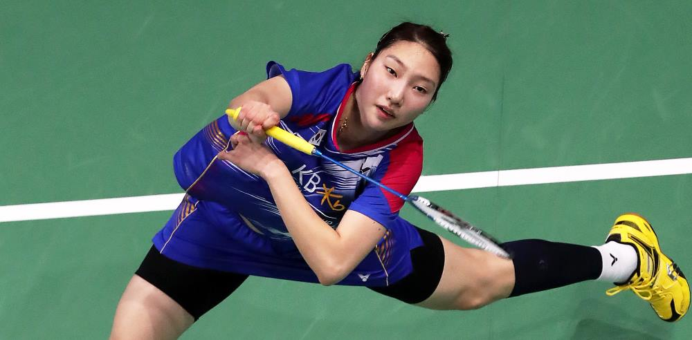 Sung Ji Hyun2