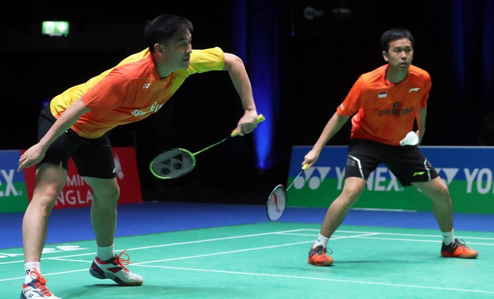 Tan Boon Heong & Hendra Setiawan2